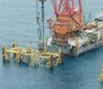 海底資源争奪